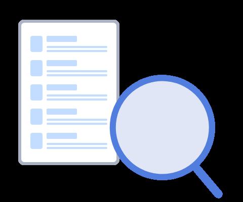受付中案件を検索